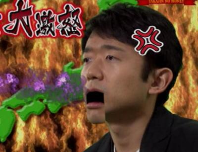 俳優・えなりかずき(30)川崎の中1殺傷事件を受けて、「少年法は不要」だと主張 … 「子供でも大人でも更生する人はするし、しない人はしない」