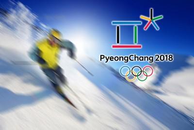 IOC「平昌冬期五輪の分散開催は無い」「平昌に限って特例でスポンサー保護規定をゆるゆるにしてやったから、死ぬ気で単独でヤレ」