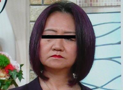 日本は不思議なことだらけ!?「なぜ日本のオバチャンは髪を紫に染めるのか」 … 来日8年のアメリカ人が思う「日本の七不思議」 (動画)
