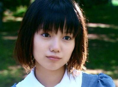 """「干されたのではないか」と噂される女優・宮崎あおい(29)、露出減った原因は離婚ではない? … ドラマP「離婚以上に宮崎さん自身の問題で""""面倒な人""""」"""