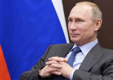 プーチン大統領「北方領土問題についてロシアは日本と対話を行う用意がある」 … 一方で「対話が止まっているのは、日本側がウクライナ問題で対ロ制裁を発動したから」とも