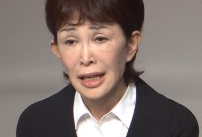 宮根誠司氏「聞かなきゃしょうがないですし」 … 愛川欽也死去の会見でうつみ宮土理を怒らせた女性記者を擁護 (動画)