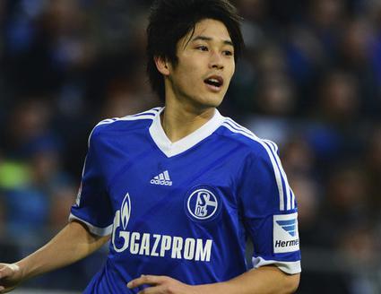 サッカー日本代表のDF・内田篤人(27)、一般女性と入籍 「しっかり者の僕より(笑)さらにしっかりしていて、これからの内田を支えてくれると信じてます」