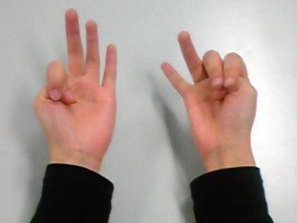 簡単に二桁のかけ算を解く方法3つ