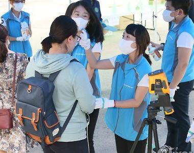 韓国MERS感染者、新たに12人増え138人に。初の4次感染も確認、死者は14人に … 新たな感染者のうち5人は感染経路が不明