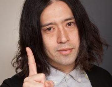 お笑い芸人ピース・又吉直樹(35)「作ってよ」 店主「作りたくないなぁ!」 … 豚丼で有名な都内の飲食店で激怒したトラブルを明かす