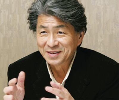 鳥越俊太郎(75) 「国民が反対をしていることを無視して進む安倍は独裁以外の何者でもない。安倍政権ではなく『アベドルフ政権』だ」… お手軽レッテル貼りで批判