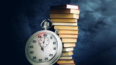 『速読』とかいう謎技術wwwwwwwwwwwww