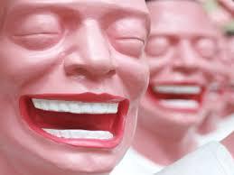 小学生笑いの沸点低すぎワロタwwwwwwwwwwwwwww