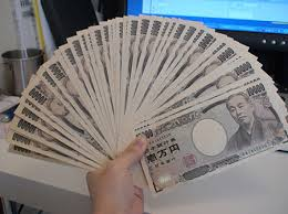 親父の遺産『18万円』が転がり込んできたwwwwwwwwwwww