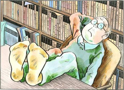 【悲報】ゲゲゲの鬼太郎でお馴染み水木しげる(93)の連載漫画、突然最終回へ・・・