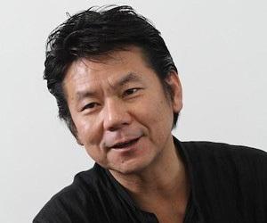【訃報】大腸がんで闘病していた俳優の今井雅之さん、死去
