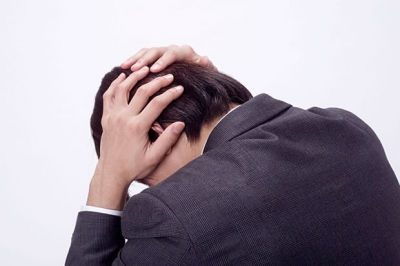 【悲報】専務の俺氏、ゆとり新入社員にアルバイトと間違われるwwwwwwwwww
