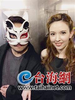 中国人の富豪が日本のav女優に10億円を払い15年の専属契約wwwwwwwwwwww ワイ「3ヶ月くらいで飽きそう」