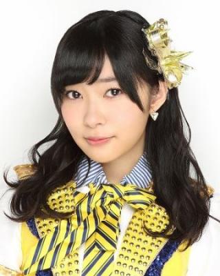 【悲報】第7回AKB48総選挙 1位指原莉乃キタ━━━━━━━━━━(゚∀゚)━━━━━━━━━━━!!