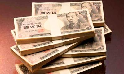 日本人ってなんで他人が金儲けすることに異常な嫌悪感をあらわす奴が多いの・・・?