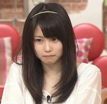 【画像あり】全盛期の志田未来ちゃんの可愛すぎワロタwwwwwwwwwwww