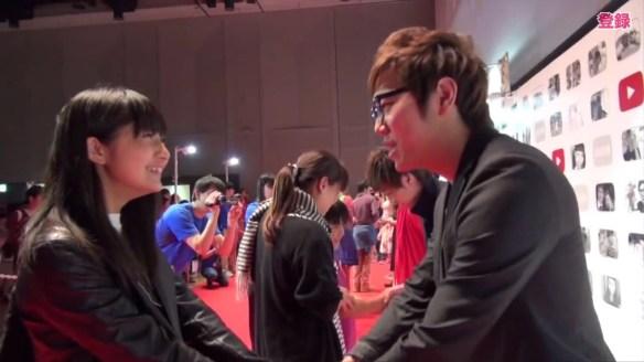 【悲報】VIPPER公認YouTuberヒカキンさんのファンが可愛いと話題にwwwwwwwwwwwwwwwwww(動画あり)