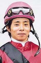 【競馬】 岩田康誠騎手の今年の勝率、約5%…