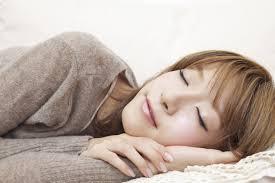 「睡眠中の血圧を調べるモニターのアルバイトです」・・新聞広告で女性集め100人以上にわいせつ、撮影してエッチなサイトに売りさばく