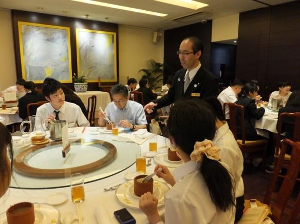 【悲報】中国の格差社会がヤバすぎワロエナイwwwwwwwwwwwwwwww(画像あり)