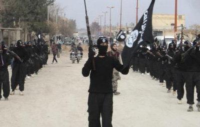 【朗報】ISIL幹部6億円持ち逃げして逃亡wwwwwwwwwwwwwwwww