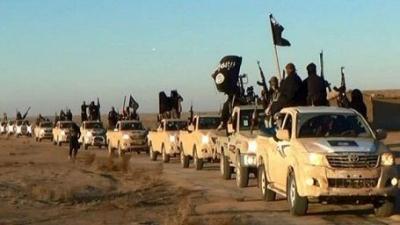 【悲報】マスコミが「ISIS」ではなく「イスラム国」を使い続けた結果wwwwwwwwwwwww