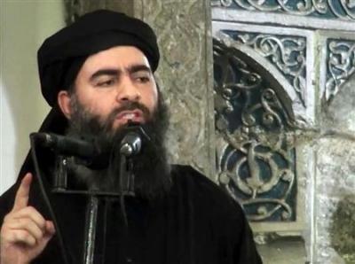 イスラム国(ISIS)のバグダディ容疑者の懸賞金が12億円もあるんだがwwwwwwww