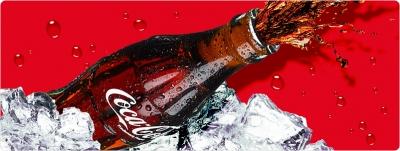 コカコーラの原液の作り方が未だに世の中に出ていないとかwwwwwwwwwwwwwwwww