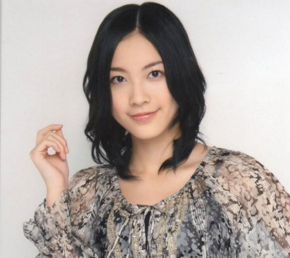 【画像】SKE48の松井珠理奈ちゃん(17)可愛すぎワロタwwwwwwwwwwww