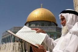 【悲報】イスラム教って人類で一番平和的で寛容な宗教なのに誤解されてて悲しい・・・
