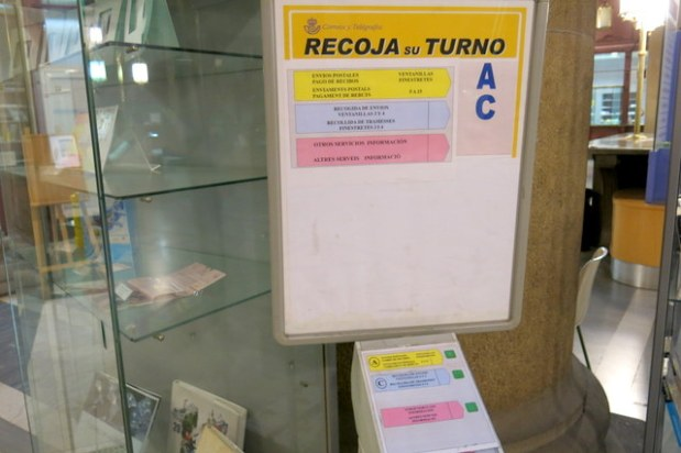 coreo (4)