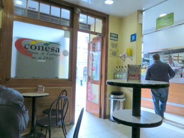 conesa (9)