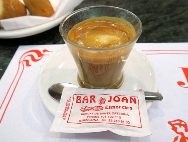 barjoan (1)