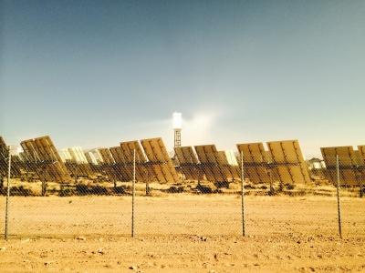 【太陽光パネル】シャープが世界初「直流エアコン」を開発、年内発売へ【エネファーム】
