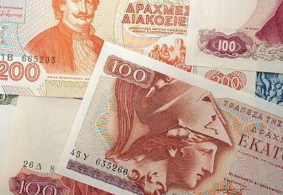 ギリシャ・バルファキス財務相「輪転機は既にぶっ壊した。ユーロ以外の新しい通貨を発券する能力はない」