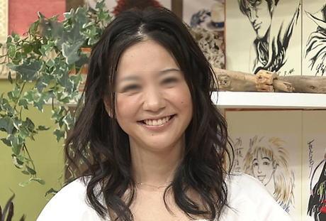 """「こんな人だと思わなかった」 恋愛中は""""お姫さま扱い""""、いざ結婚すると""""彼の怒りのスイッチ""""がわからず「まさかそれに怒るの?」 … 結婚後豹変する韓国人夫に怯える日本人妻"""