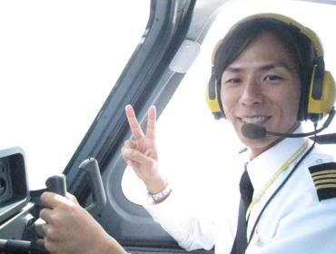 3名死亡の調布市軽飛行機墜落事故、死亡した川村泰史機長(36)総飛行時間は600~700時間→ 国土交通省には1500時間と自己申告 … 過去に航空事故ニュースを解説していた動画も