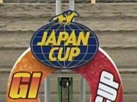 【競馬】 ジャパンカップの海外予備登録馬が発表される