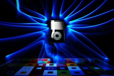 絶望のiPod「クリックホイール」は特許権侵害 アップルの敗訴確定 最高裁 三億三千万円