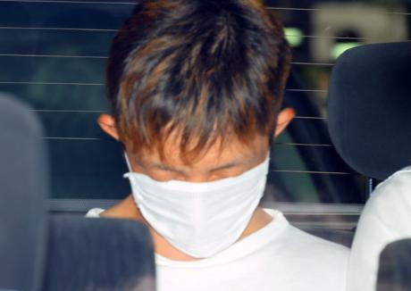 山田浩二容疑者(45)の軽ワゴン車から平田奈津美さんか星野凌斗君(12)のものらしい血液反応検出 … 数々のアリバイ工作も散見、星野君の自転車を動かしたのも山田容疑者か