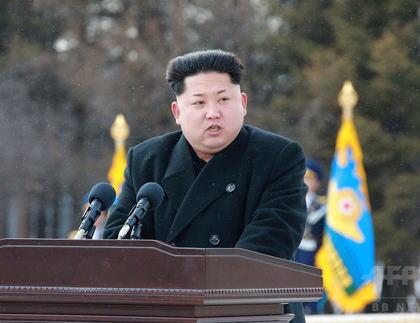 韓国と北朝鮮の南北高位級会談、4日目にして合意に至り終了。緊張緩和へ … 北朝鮮が「準戦時状態」解除、韓国が北朝鮮向けの宣伝放送をやめることなどで合意