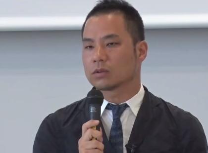 佐野研二郎氏(43)の代理人「佐野氏の会見予定はない」「今後も客観的な報道が為されない場合は名誉棄損等の法的措置を講じ、関係機関等に対して人権侵害の申立てを行う予定である」