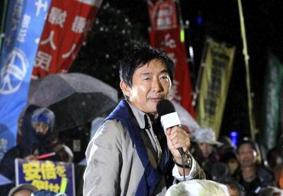 """石田純一(61)の番組降板""""圧力""""について、マネージャー「そんなことはないですよ」 … 10月に入ってもレギュラー出演は減らず、ゲスト出演はむしろ増える"""