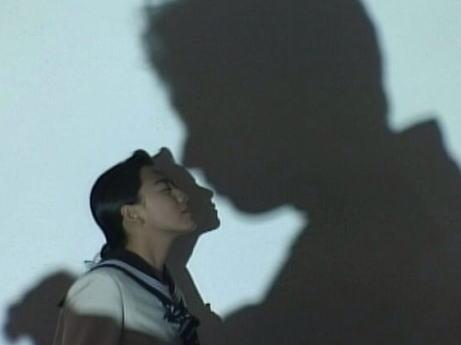 27歳男、高1女子生徒と出会い系サイトで知り合い相思相愛に→ 四国へ駆け落ちし身柄を拘束、未成年者誘拐という重大犯罪に発展 … 「これが誘拐になるのか?」と異論噴出