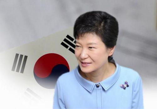 「韓国がTPPに参加出来るように日本は日韓首脳会談の時に口添えしる」 … 朴槿恵大統領TPP参加に意欲的、日韓首脳会談上でもTPP参加を議題へ