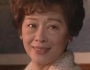 【訃報】 女優の加藤治子さん死去、92歳 … 「寺内貫太郎一家」「浅見光彦シリーズ」「マルサの女2」、「魔女の宅急便」「ハウルの動く城」では声優も