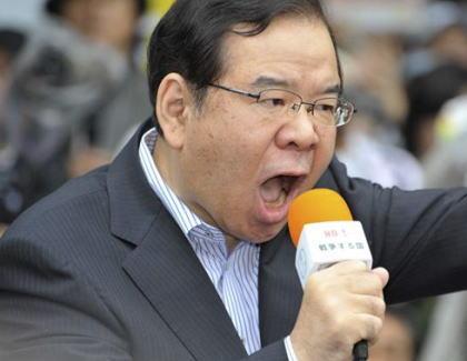 日本共産党・志位和夫「北朝鮮や中国にリアルな危険はない。実際の危険は中東・アフリカにまで自衛隊が出て行き一緒に戦争をやることだ」 … テレビ東京の番組で発言