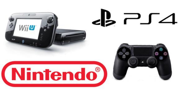 ゲーム収益トップ25社が発表、ソニー3位と躍進も任天堂はトップ10から姿消す…
