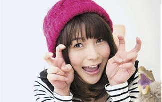【悲報】新田恵海さん、お葬式みたいな雰囲気になってる模様・・・笑い飛ばしてるとはなんだったのか